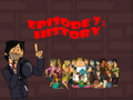 Thumbnail for version as of 17:38, March 12, 2010
