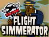 File:Tdwt flightsimmerator 100x75.jpg