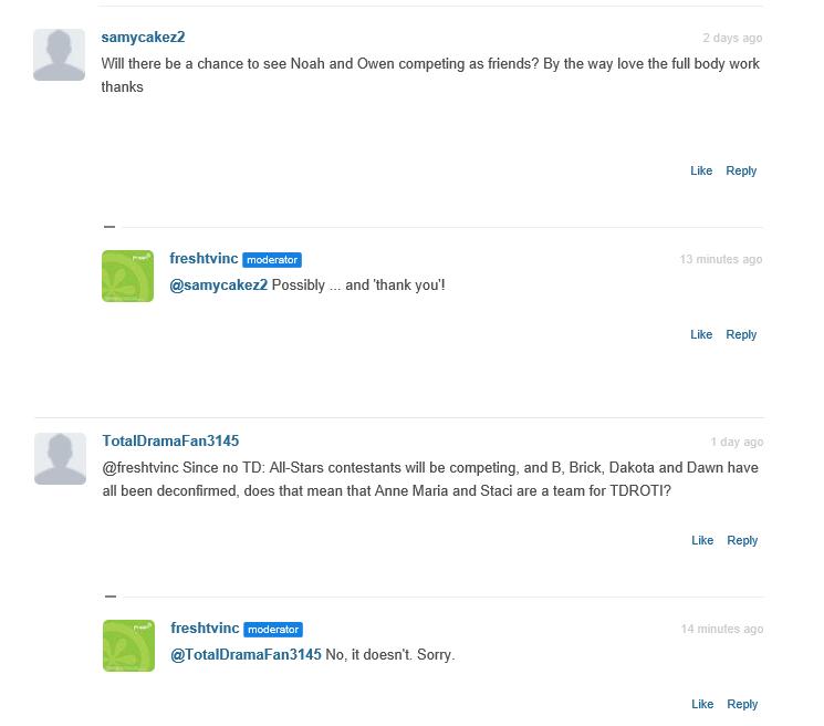 Indyjskie strony randkowe wiki