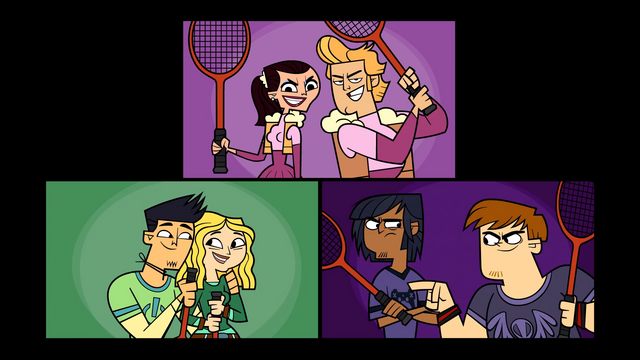 File:Teams pic tennis.png