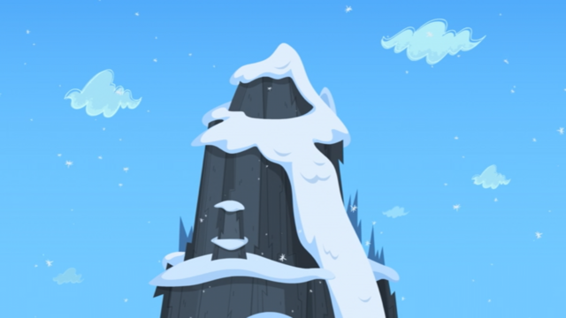 File:Icy mountain.png