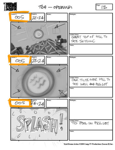 File:Total Drama Action theme song storyboard (15).jpg