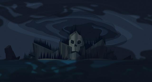 File:Boney at night.png