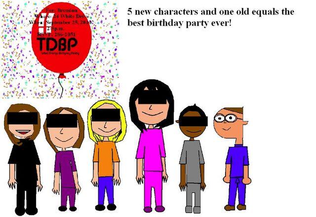 File:Tdbp group 2.jpg