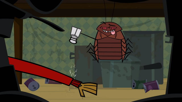 File:Cockroach snack.PNG