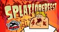 Thumbnail for version as of 14:59, May 12, 2012