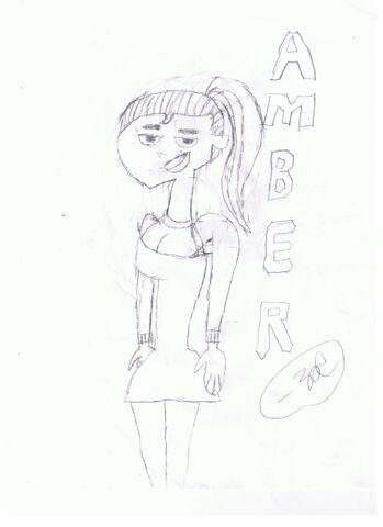 File:Amber A.jpg