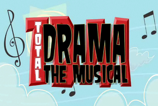 File:Total Drama the Musical Confirmed Logo.png