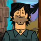 Chris McLean (Total Drama Pahkitew Island)