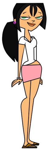 File:Maggie new.png