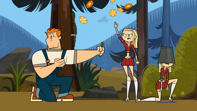 File:Amy and Rodney.png