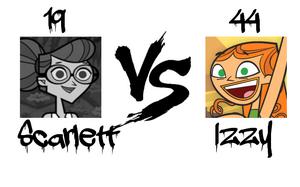 Battle69