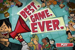 Best.Game.Ever