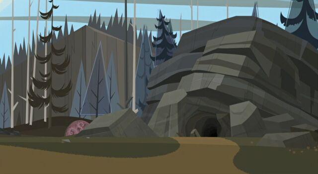File:TDI Cave of T. Terror.jpg