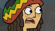 Laurie goes Berserk