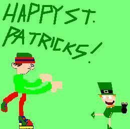 File:St. Patricks Day.jpg