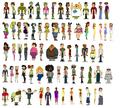 Thumbnail for version as of 22:28, November 22, 2014