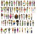 Thumbnail for version as of 19:10, November 23, 2014