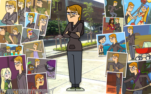 File:Total drama pix wallpaper jo by quickdrawdynophooey-d6lr49f.png