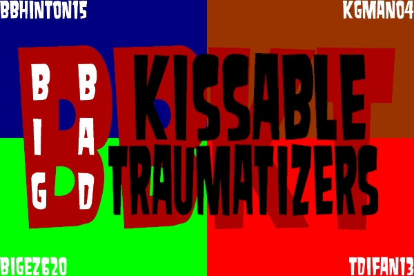 File:Big Bad Kissable Traumatizers Logo.jpg