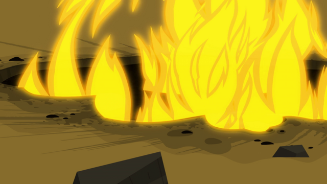 File:RemainingFlames.png
