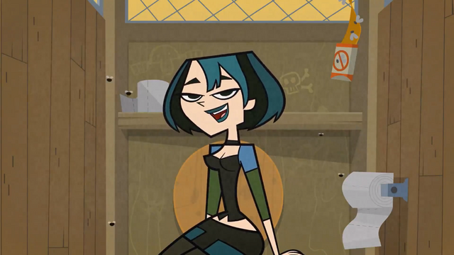 File:1.24 Gwen confessional.png