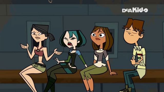 File:EP 13 (6).png