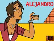 Alejandro TDI