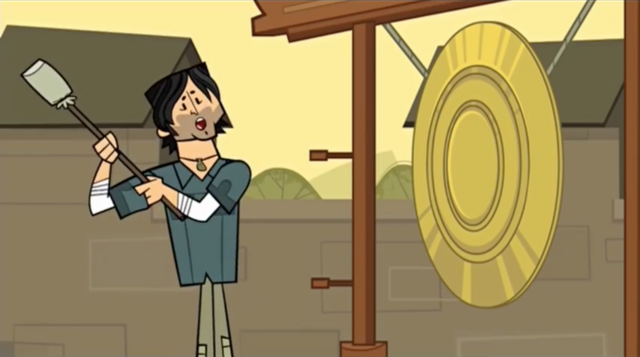 File:China chris about to ring gong.png