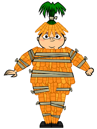 File:MacArthur Carrot Costume.png
