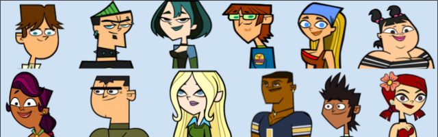 File:Tyler's Friends (CYOA).png