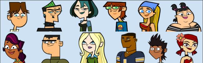 Tyler's Friends (CYOA)