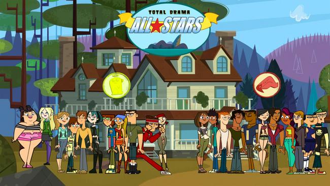 TDAS CYOA Cast - The Newlyteamed Game