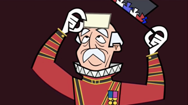 File:London guard finds card.png