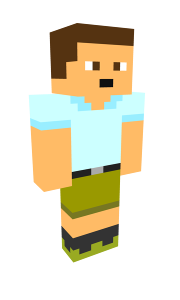 File:Tyler Prototype MC Render.png