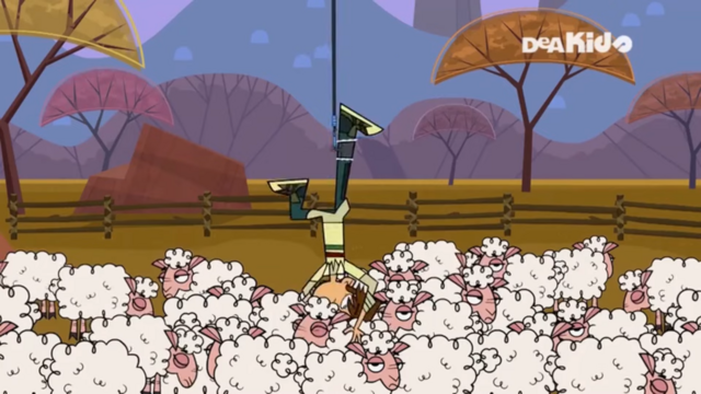 File:Australia cody grabs first sheep.png
