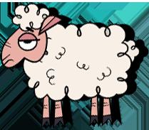 File:Sheep.png