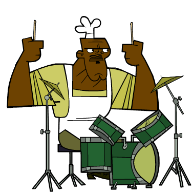 File:Chefdrum.png