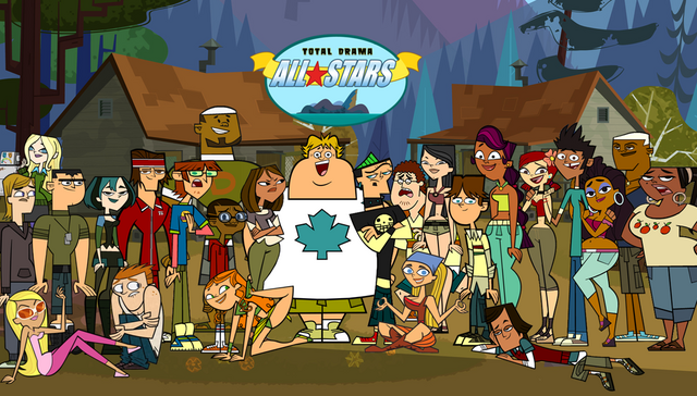File:Total Drama All Stars.png