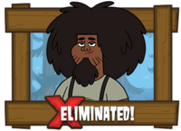 Tdpi character beardo