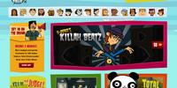 Total Drama Online