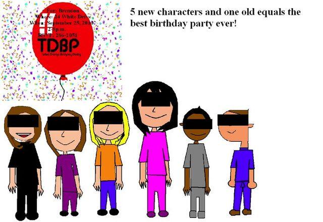 File:Tdbp group 1.jpg
