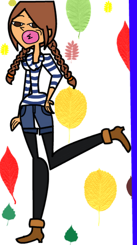 File:Autumn look.png
