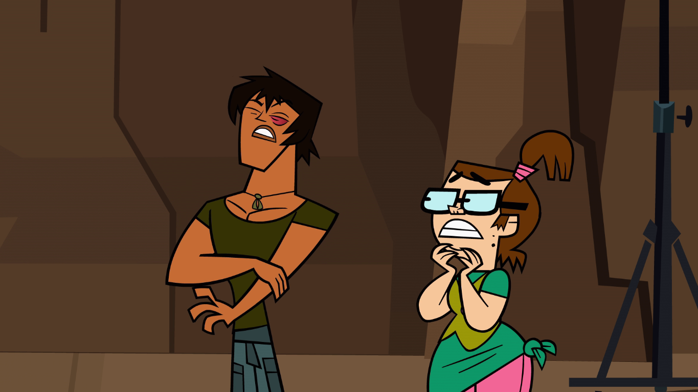 File:Beth breaks justin.png