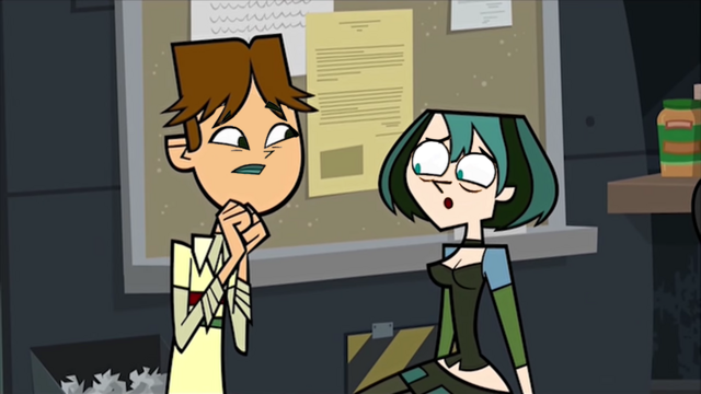 File:Cody and Gwen Face Swap.png
