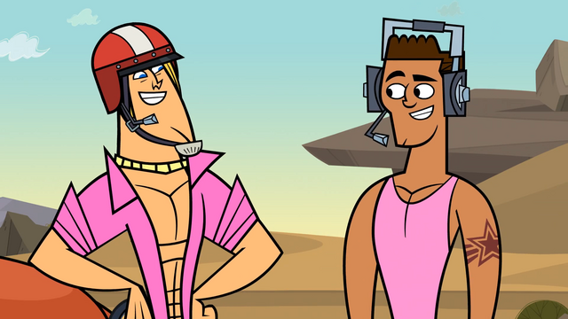 File:Geoff and Brody Dude Buggies.png