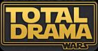 File:Total Drama Wars Logo.png