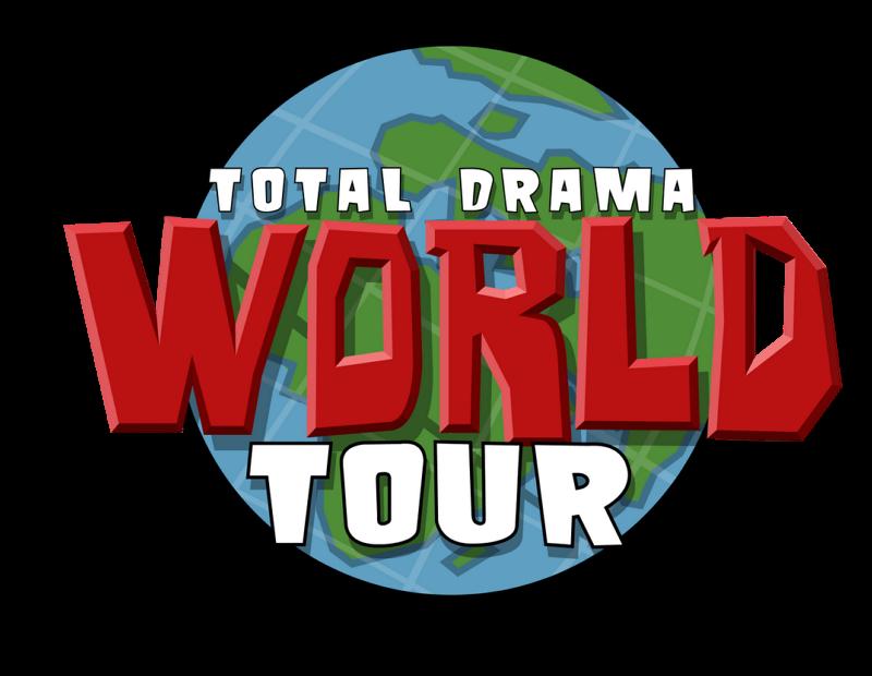 File:Total Drama World Tour.png