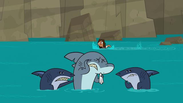 File:SharksandFang.png