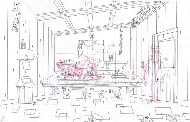File:Bathroom Sketch.jpg